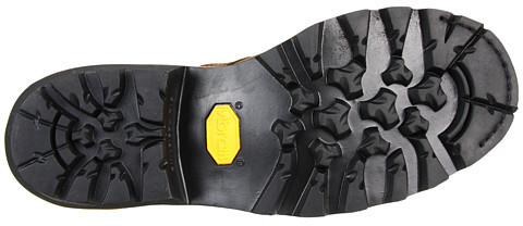 """Carhartt CML8229 8"""" WP Insulated Safety Toe Logger Boot"""