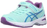 Asics Kids' GT-1000 5 PS Running Shoe