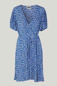 Just Female Neja Dress - XS/8