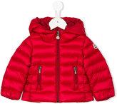 Moncler padded jacket - kids - Polyamide - 12-18 mth
