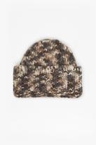 Mirror Belle Wool Marl Hat