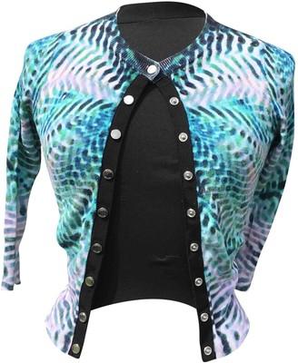 Karen Millen Blue Knitwear for Women
