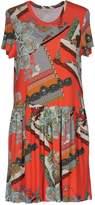 Etro Short dresses - Item 34765238