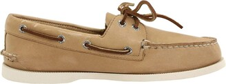Sperry Mens A/O 2-Eye Boat Shoe