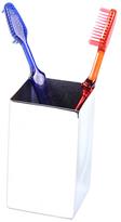 Nameeks Gedy Nemesia Toothbrush Holder