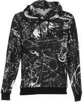 Iuter Sweatshirts - Item 12054513