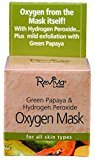 Reviva Hydrogen Peroxide Mask 1.5 OZ