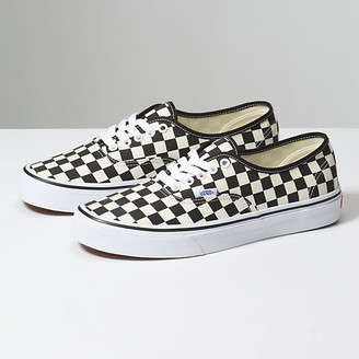 Vans Golden Coast Authentic