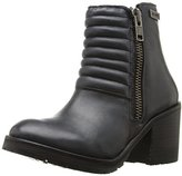 Harley-Davidson Women's Aranda Work Boot