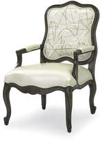 Massoud One-of-a-Kind Arm Chair