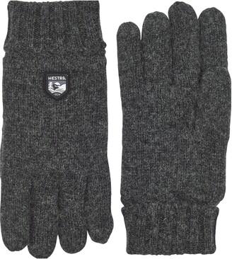 Hestra Wool Blend Glove