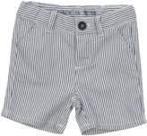Babe & Tess Casual pants - Item 36761633