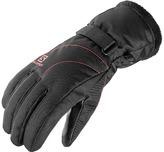 Salomon Women's Force GORE-TEX Short Cuff Glove