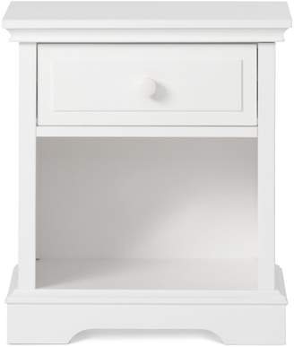 Child Craft Universal Select Night Stand