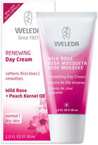 Weleda Wild Rose Day Cream by 1oz Cream)