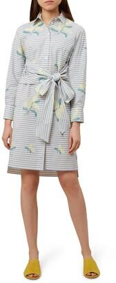 Hobbs Lillia Dress
