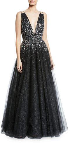 38673f34ecf Jenny Packham Evening Dresses - ShopStyle