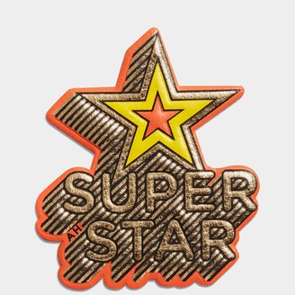 Anya Hindmarch Superstar Sticker