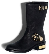Vince Camuto Winchell Boot