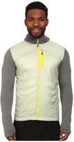 Outdoor Research Deviator Hoodie Men's Sweatshirt