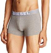 Diesel Men's Essentials Kory Boxer Trunk