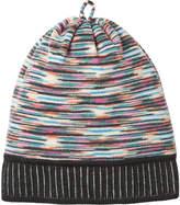 Missoni Wool Hat