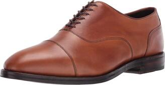 Allen Edmonds Men's Bond Street Dress Shoe