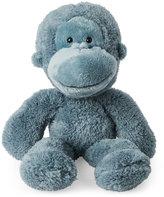 Gund Monkey Toy