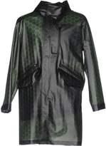 Mauro Grifoni Overcoats - Item 41720774