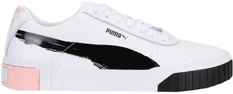 Maybelline PUMA x Low-tops & sneakers