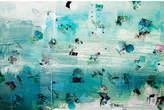 Parvez Taj Chillin Canvas Wall Art