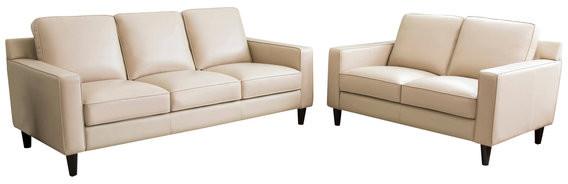 Cool Top Grain Leather Sofa Shopstyle Machost Co Dining Chair Design Ideas Machostcouk