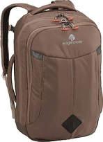 Eagle Creek Briefcase Backpack RFID - Brown Backpacks