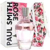 Paul Smith Rose for Women Eau De Parfum Spray, 3.3-Ounce/100ml