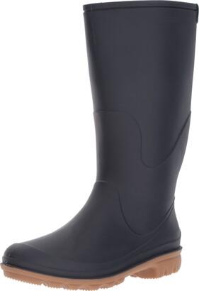 Kamik Women's Miranda Wellington Boots
