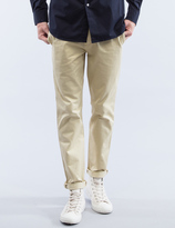 Saturdays NYC John Chino Pants