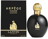 Lanvin Arpege By For Women. Eau De Parfum Spray 3.4 Oz