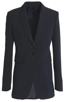 Joseph Suit jacket