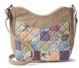 American Heritage Textiles Michelle Bag
