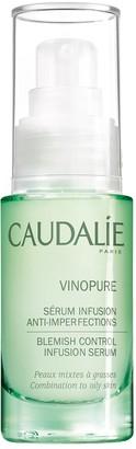 CAUDALIE Vinopure Blemish Control Infusion Serum 40ml