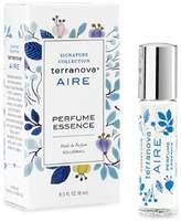 Terranova Terra Nova Aire 0.3 oz Perfume Essence Rollerball