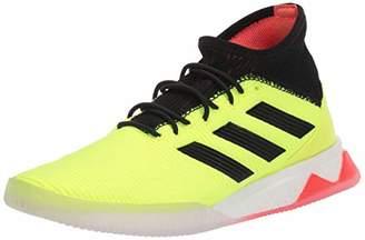 adidas Men's Predator Tango 18.1 TR Soccer Shoe