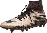 Nike hypervenom phantom II SG-PRO mens football boots 747489 soccer cleats (us 10.5, )
