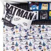 Lego The Batman Movie®; Sketchy Sheet Set