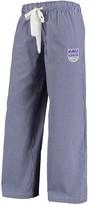 Unbranded Women's Concepts Sport Purple Sacramento Kings Sleep Pants