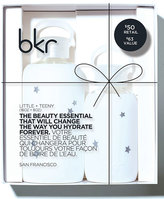 BKR Winter Star 250/500mL Gift Set