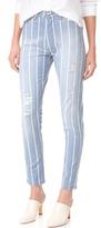 Iro . Jeans IRO.JEANS Lisa Stripe Jeans