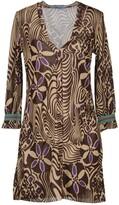 Blumarine Short sleeve sweaters - Item 39324076