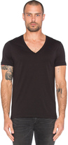 G Star G-Star 2 Pack V-Neck Tees