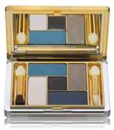 Estee Lauder Pure Color Five Color EyeShadow Palette